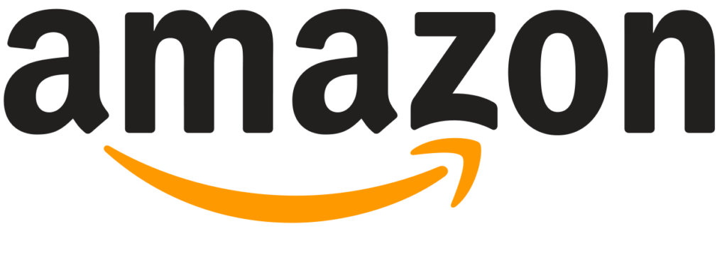 Amazon   European Search Conference   Kanuka Digital