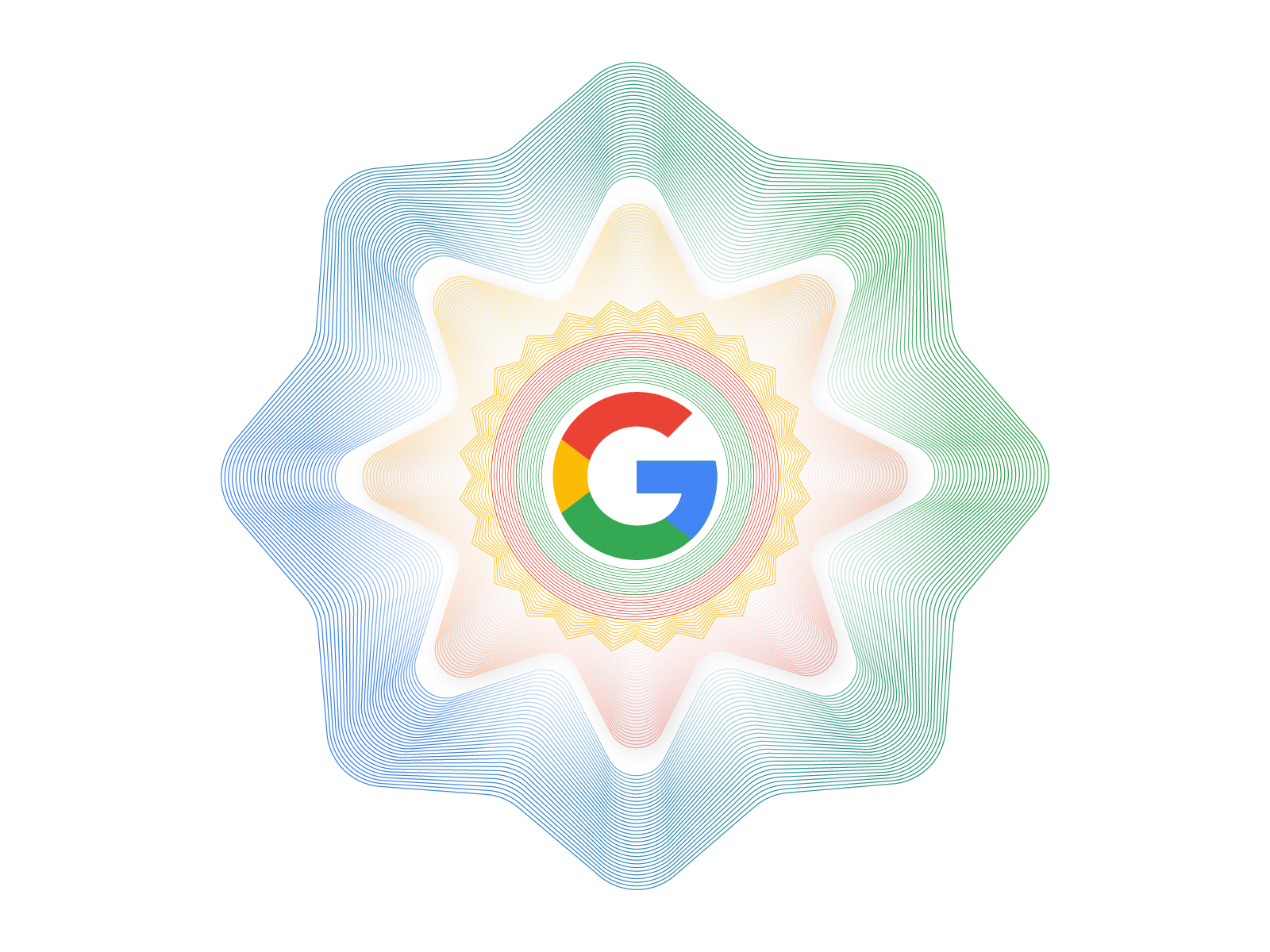 Importance Of Google Certifications Google Partners Kanuka Digital
