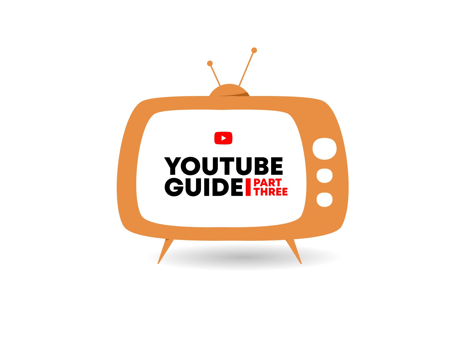 Blog YouTube Guide Part Three - Kanuka Digital