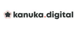Kanuka-logo