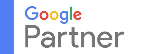 Google Partners   Google Certifications   Kanuka Digital