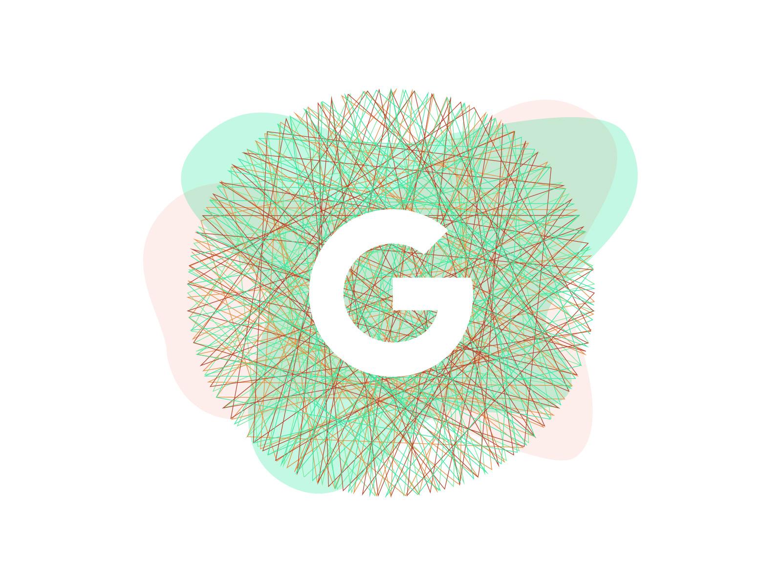 Google Core Algorithm Update - Kanuka Digital