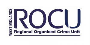 rocu-logo