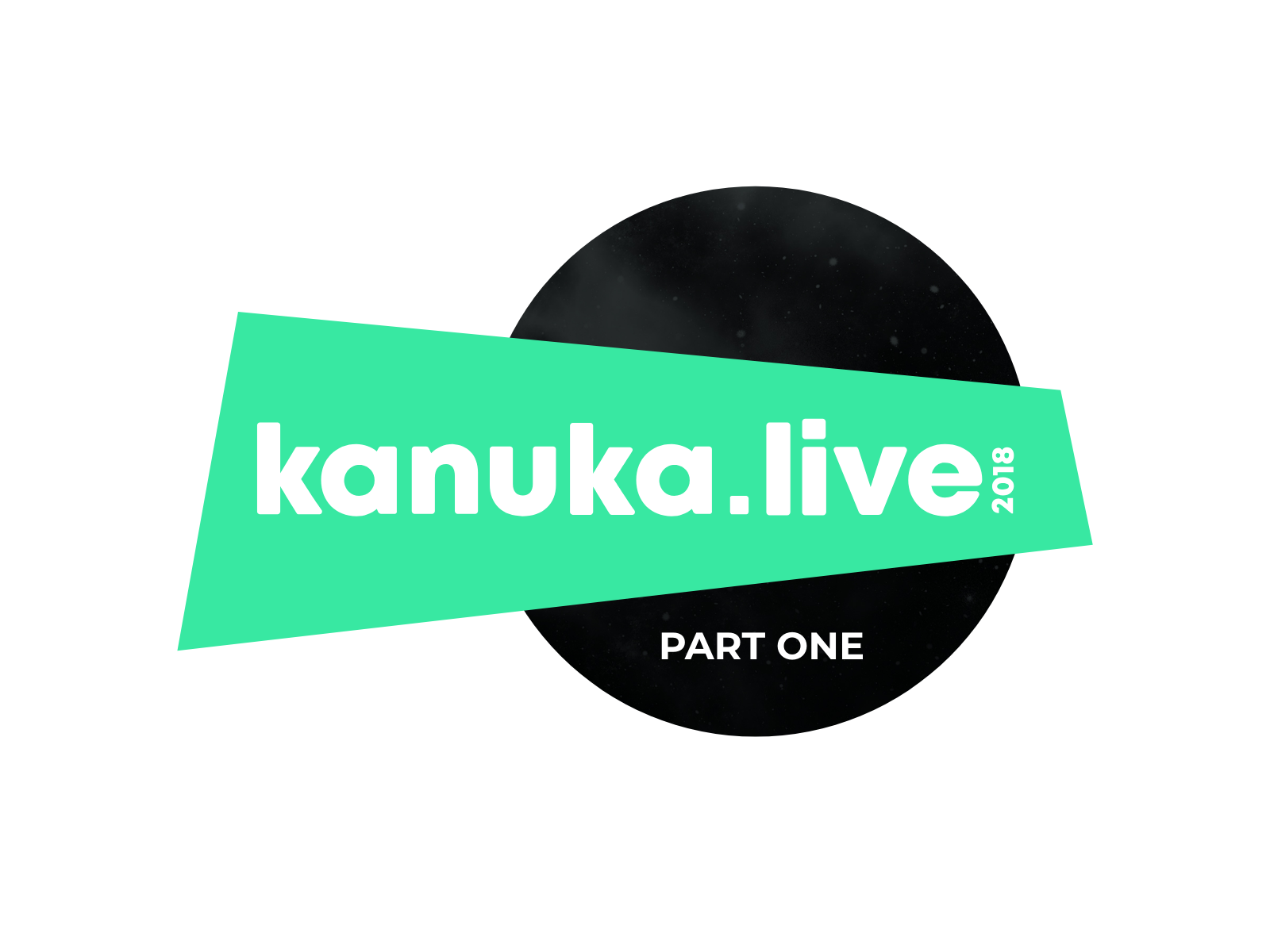 Kanuka Live 2018 Part One | Kanuka Digital