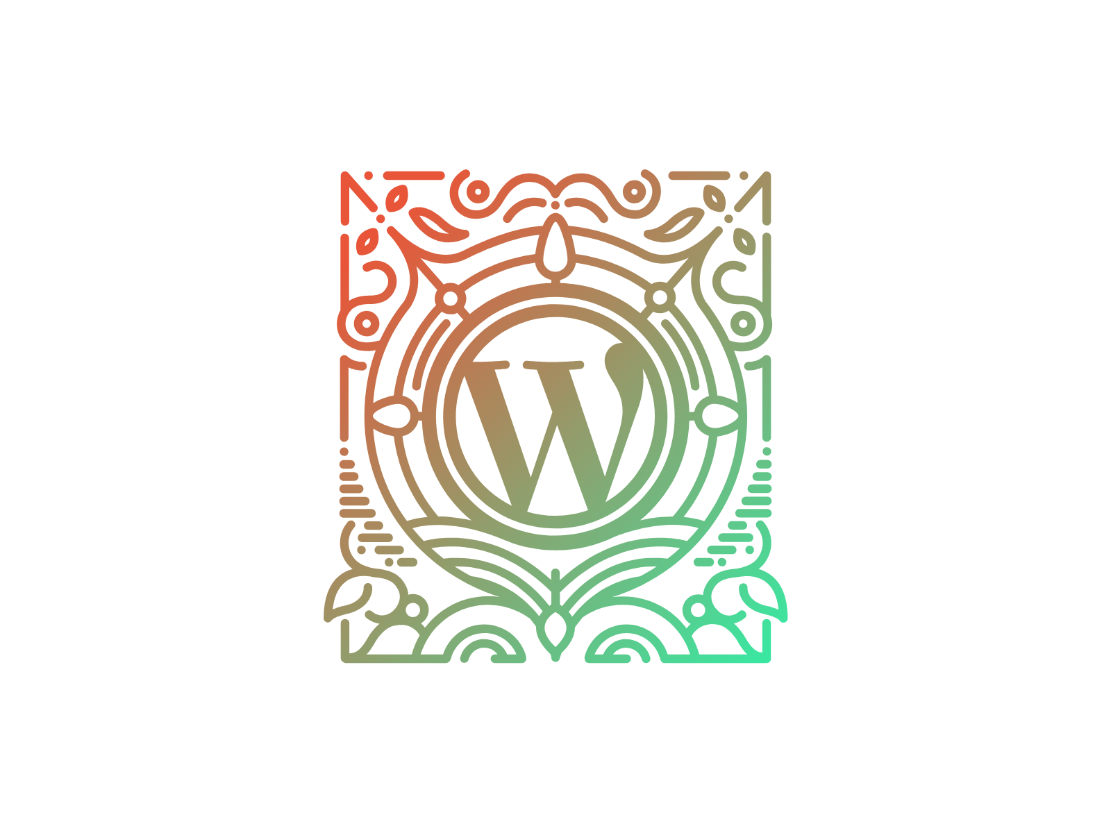WordPress 5.0 | Kanuka Digital