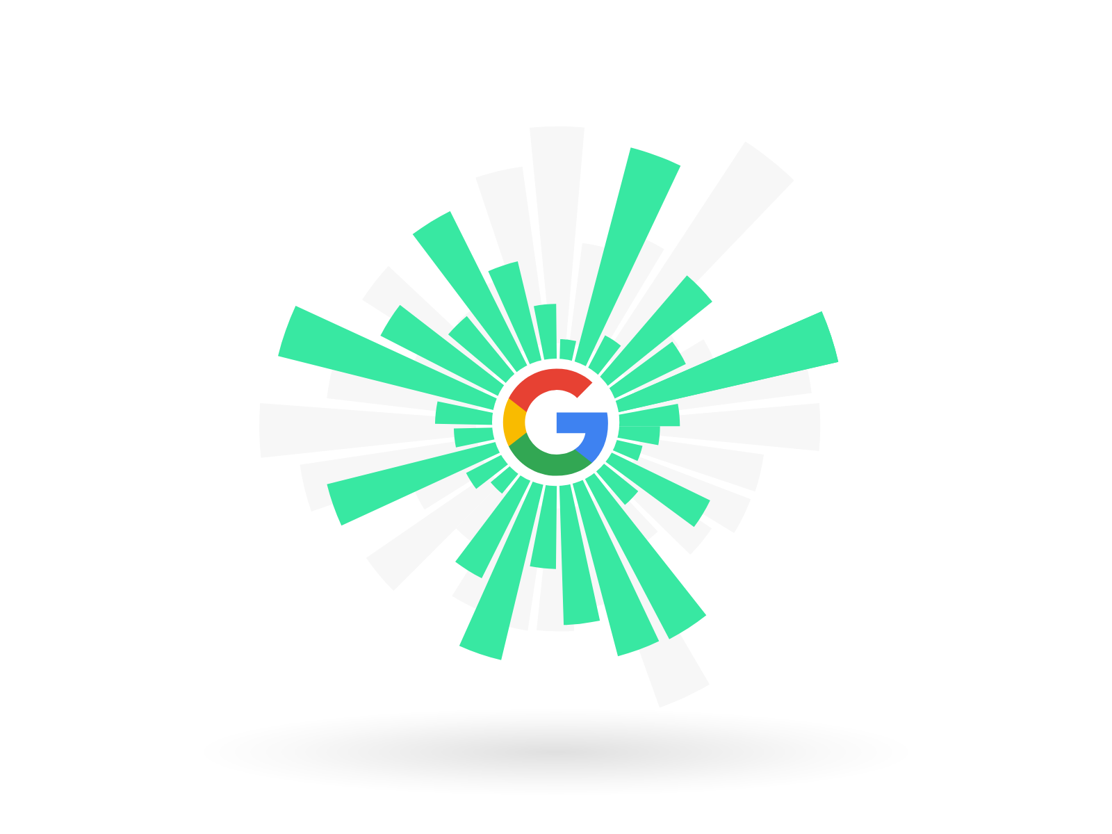 New Features on Google Search Console