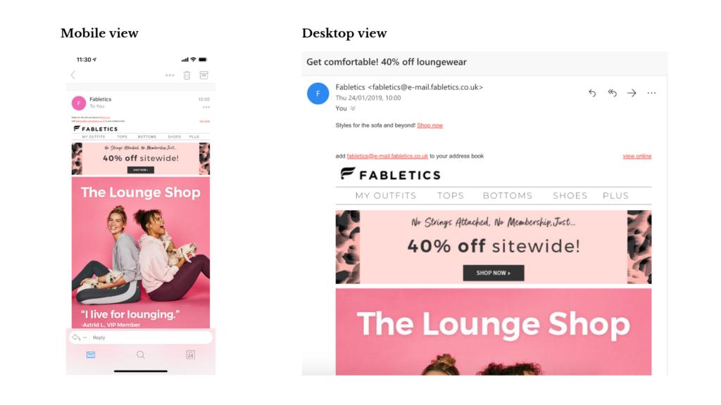 How to achieve customer engagement on mobile | Kanuka Digital