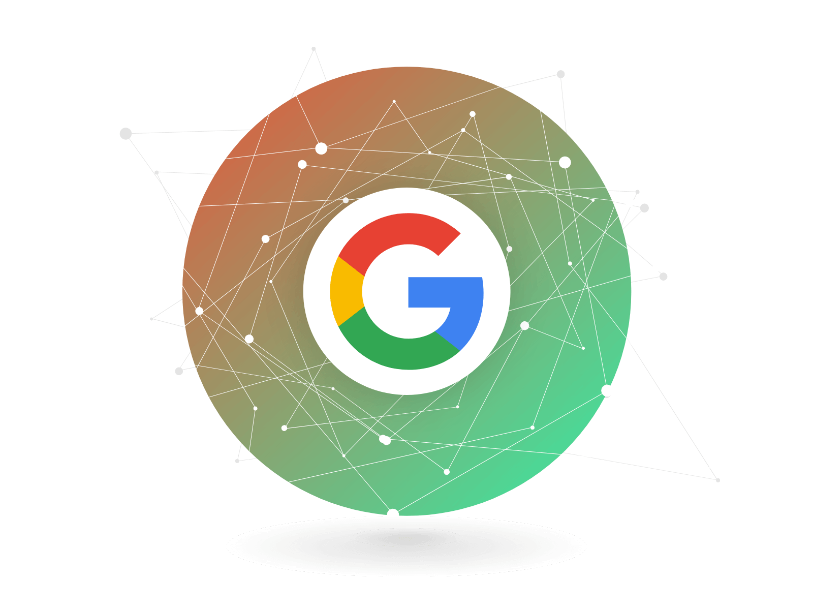 March 2019 Google Core Algorithm Update | Kanuka Digital