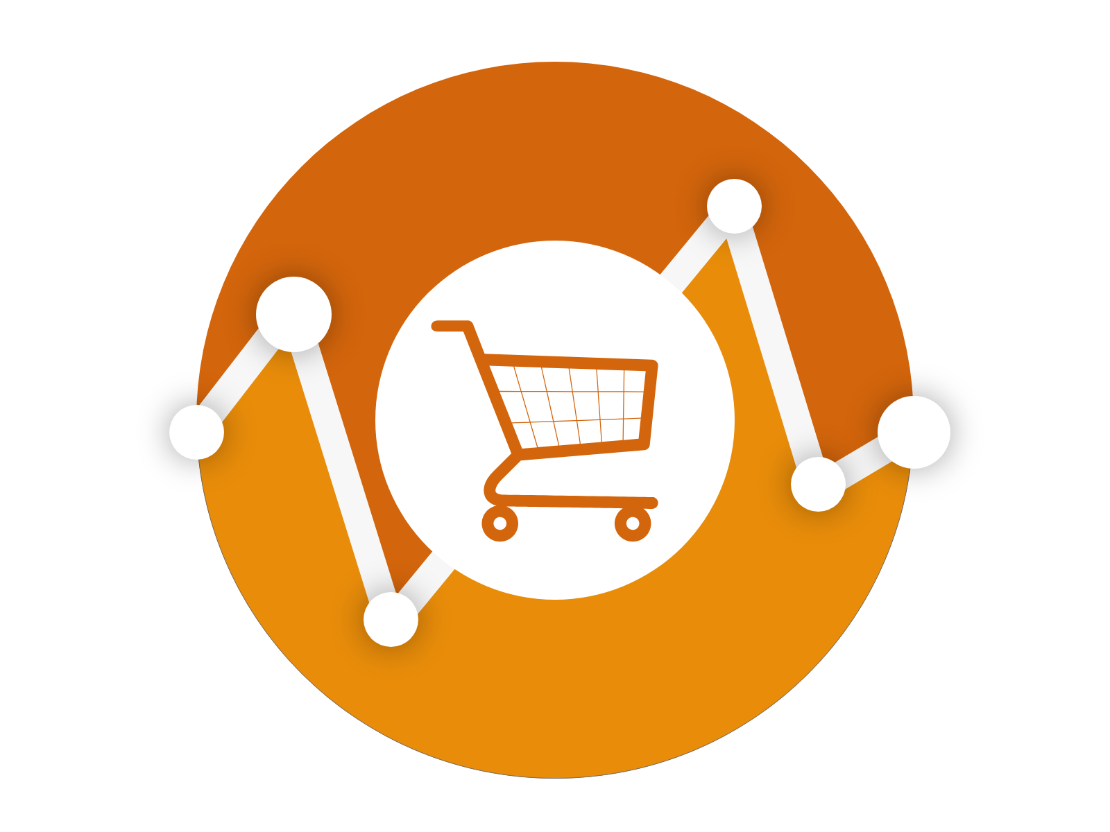 Enhanced Ecommerce vs Standard Ecommerce tracking | Kanuka Digital