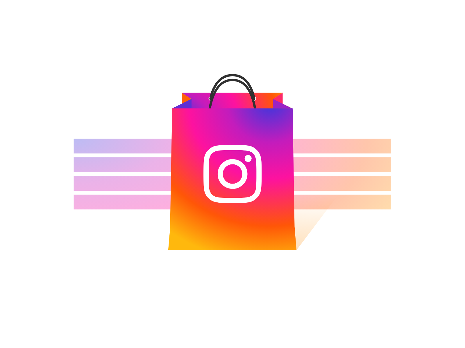 Create Instagram Ads Using Instagram App | Kanuka Digital