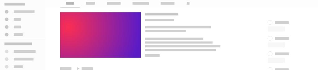 Kanuka Digital