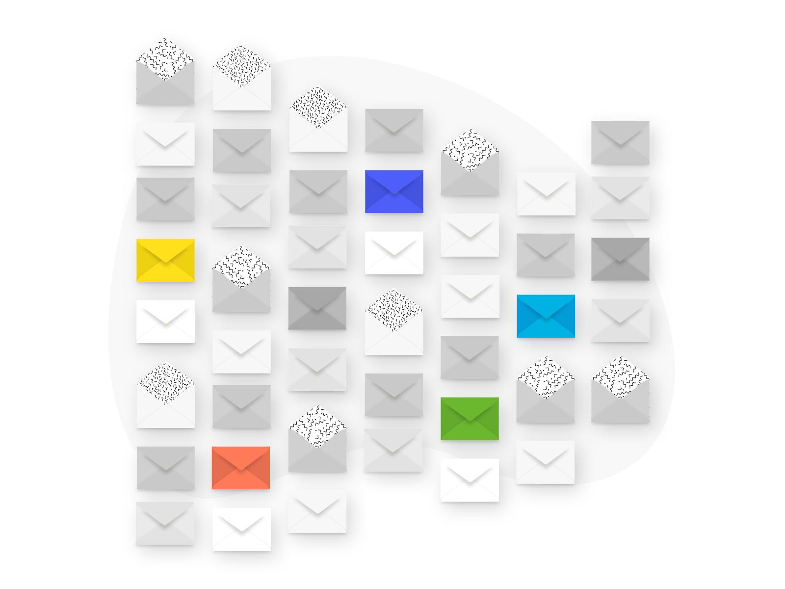 Genuinely Useful Email Marketing Tools | Email Tools | Kanuka Digital