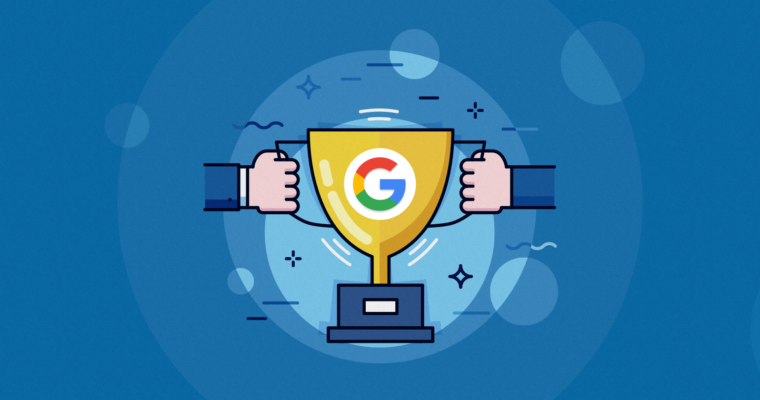 SEO on Google, fighting for quick wins