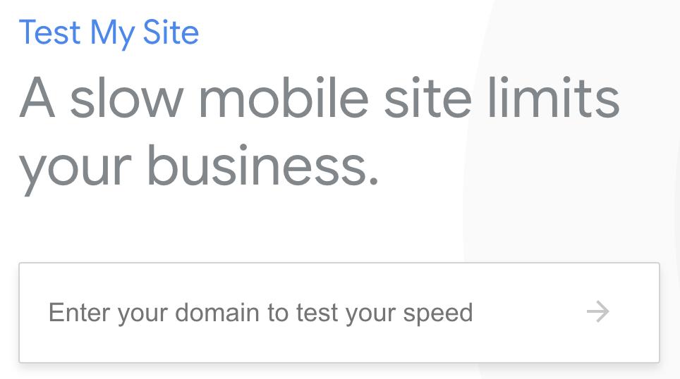 Google Mobile First Index | Mobile Friendly | Kanuka Digital